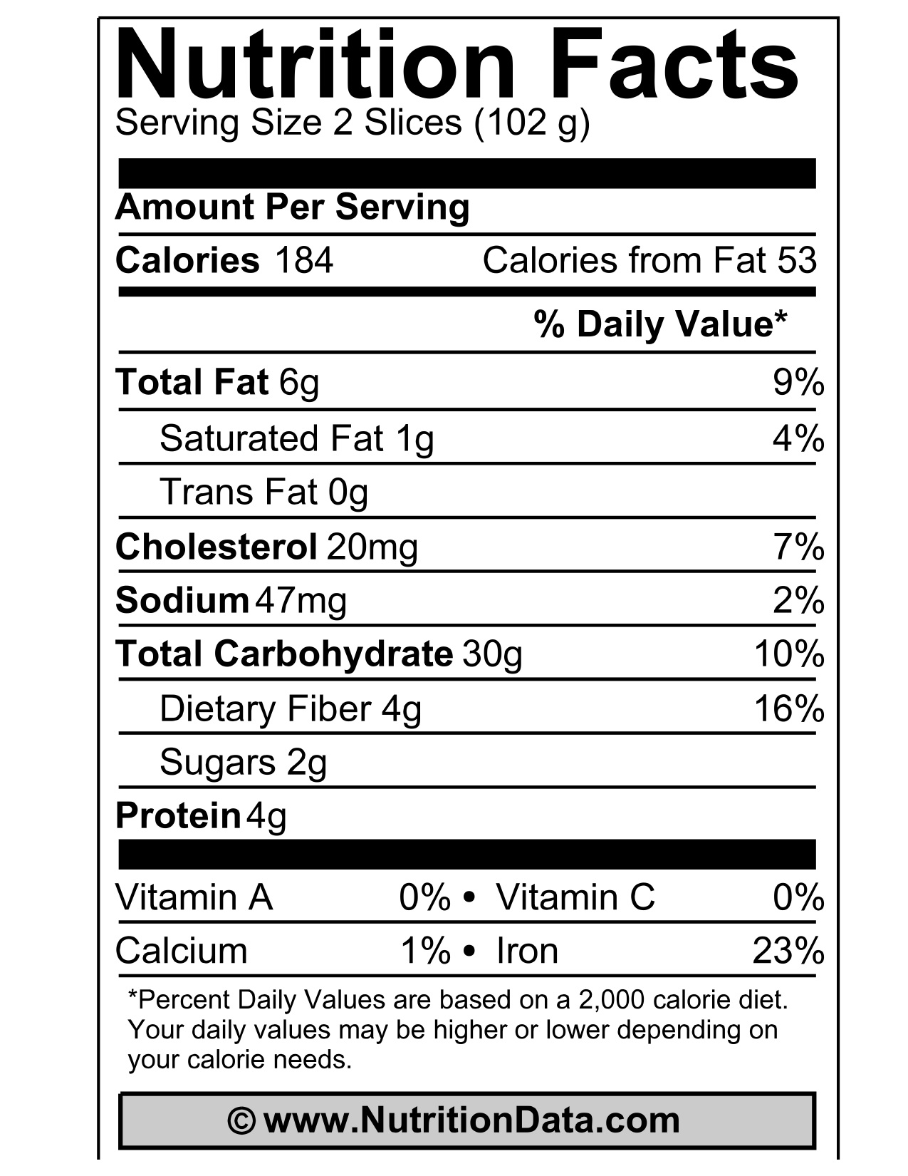 moxy-pullman-nutrition-facts.jpg